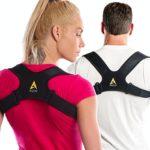 Argon Posture Corrector