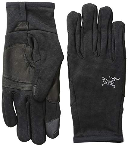 Arcteryx Rivet Ski Glove