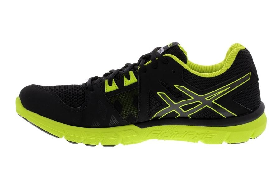 ASICS Men's Gel Craze TR 3