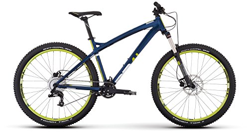 Diamondback Bicycles Line Hardtail Mountain Bike
