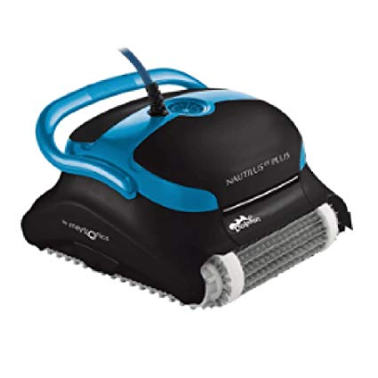 Best Automatic Pool Cleaners 2020 Reviews – Top Robotic Pool cleaners