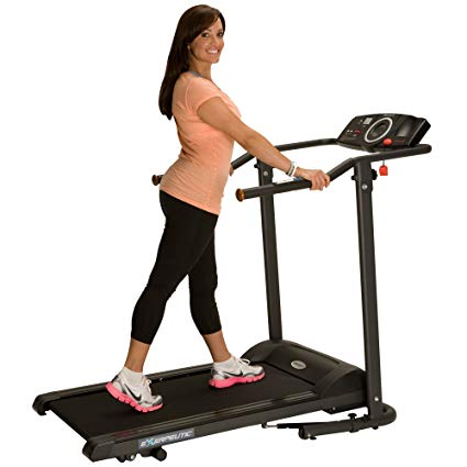 Exerpeutic TF1000 Ultra High