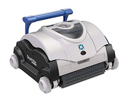 Hayward SharkVac Robotic Pool Cleaner