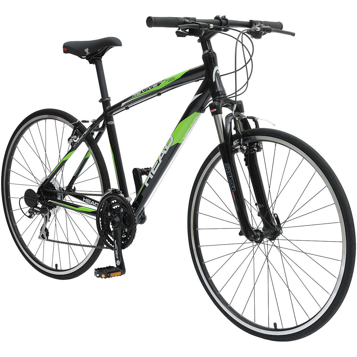 Best Hybrid Bikes under $1000 2020 Reviewed – Top Hybrid Bikes