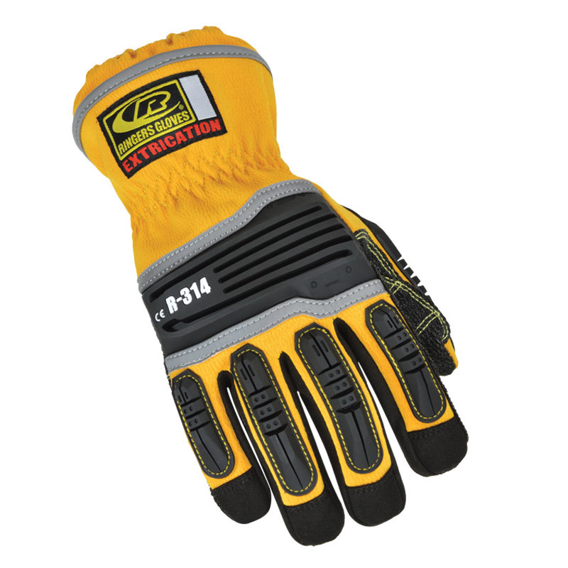 Ringers R-314 Extrication Gloves