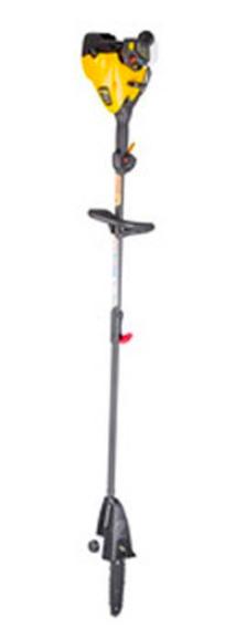 Poulan Pro PP258TP 25cc Pole Pruner