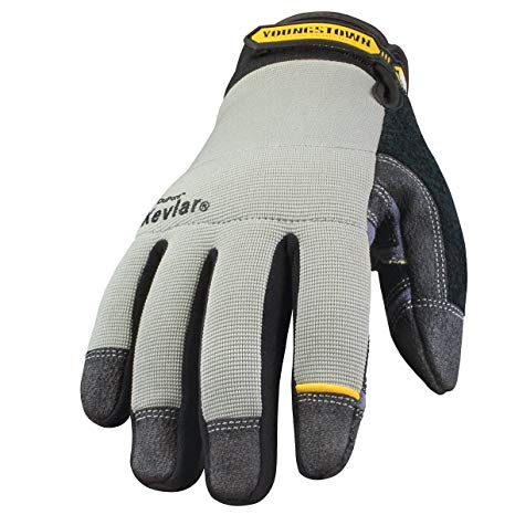 Youngstown Glove 05-3080-70-L