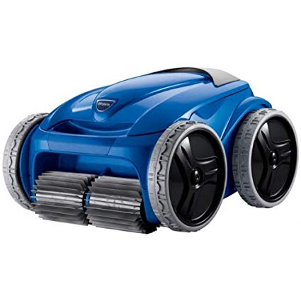 Polaris Sport F9550 In-Ground Pool Cleaner