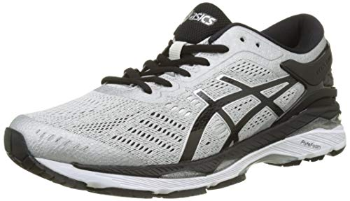 The ASICS GEL-Kayano 24