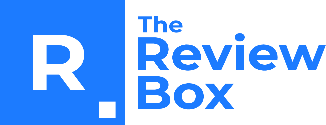 The Review Box