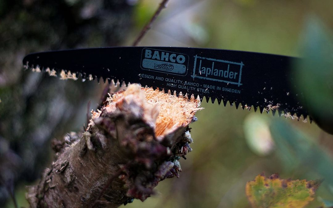 Best Folding Saw | Folding Saws At Best Price