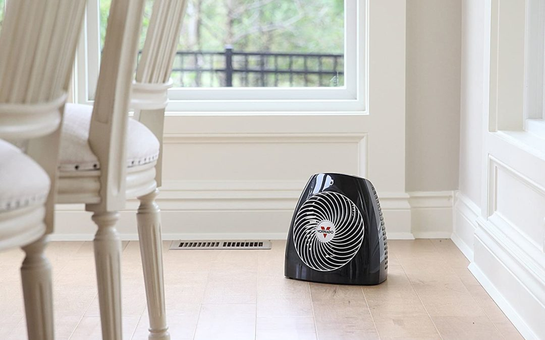 Product Reviews Best Heater For Large Rooms 2020 | Top 5 Space Heaters Reviewed | Buying Guide
