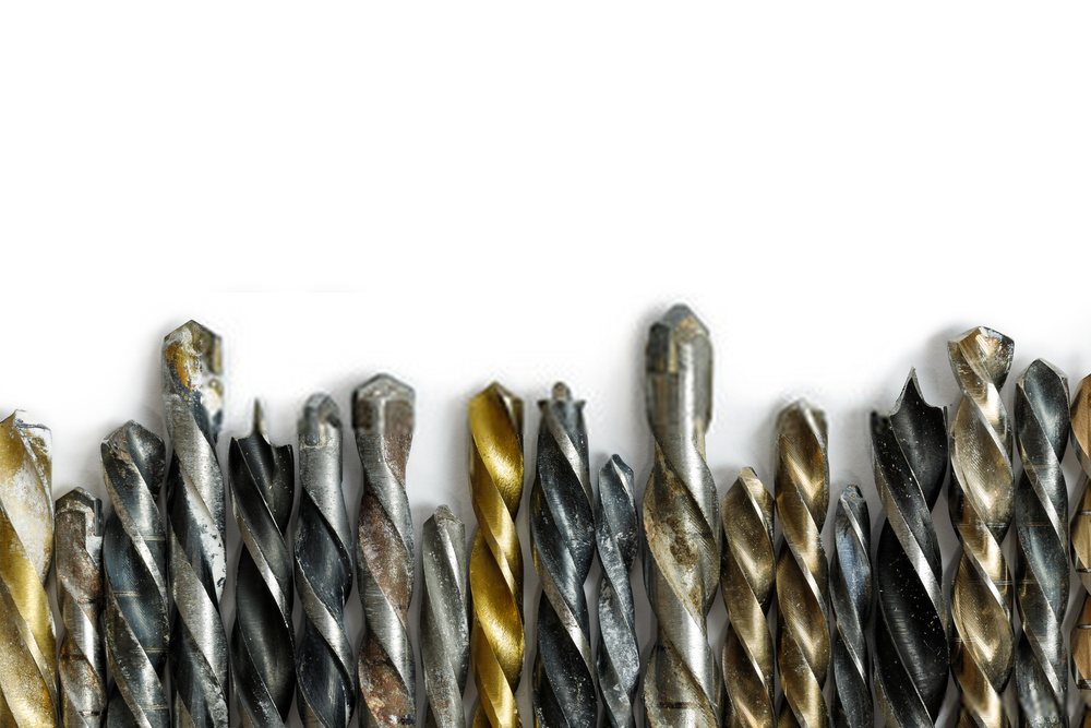 Best Drill Bit for Metal 2020 | Buyers Guide & Reviews