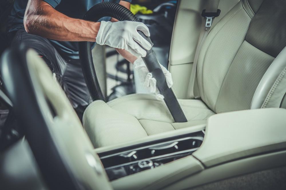 Best Vacuum For Car Detailing | Buying Guide