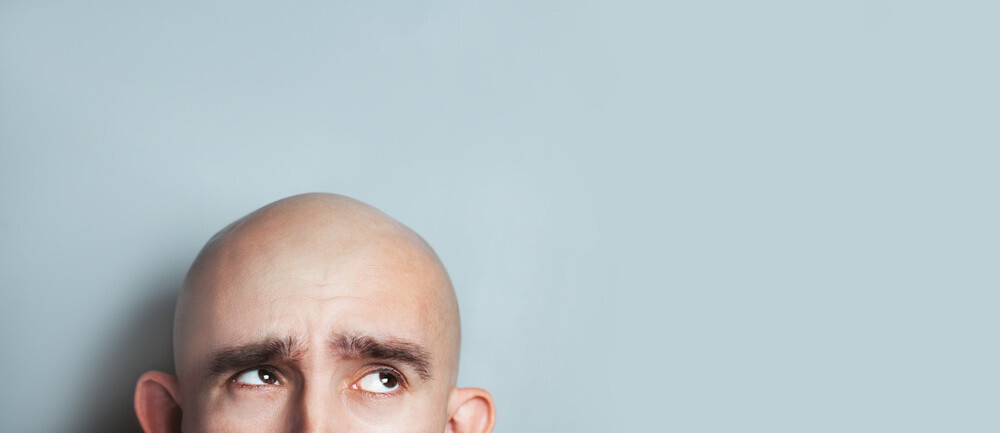 Best Moisturizer for Bald Head 2020   Top 5 Bald Head Moisturizers Reviewed