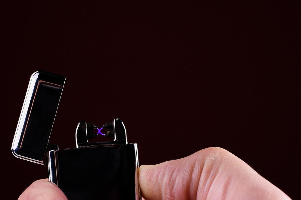 Best Plasma Lighter | Top 5 Best Electric Lighters Reviewed | Buyers Guide